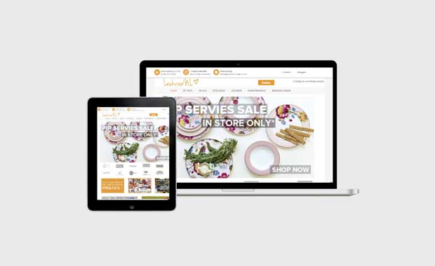 website-design-leukvoornl